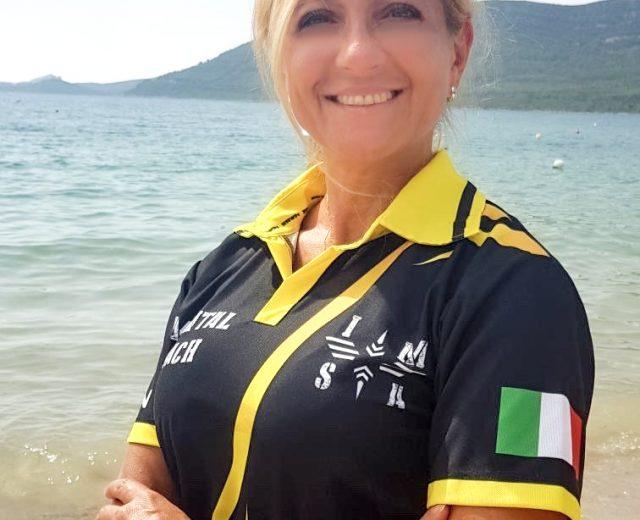 Eleonora Grandolfo