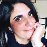 Elisabetta Randaccio