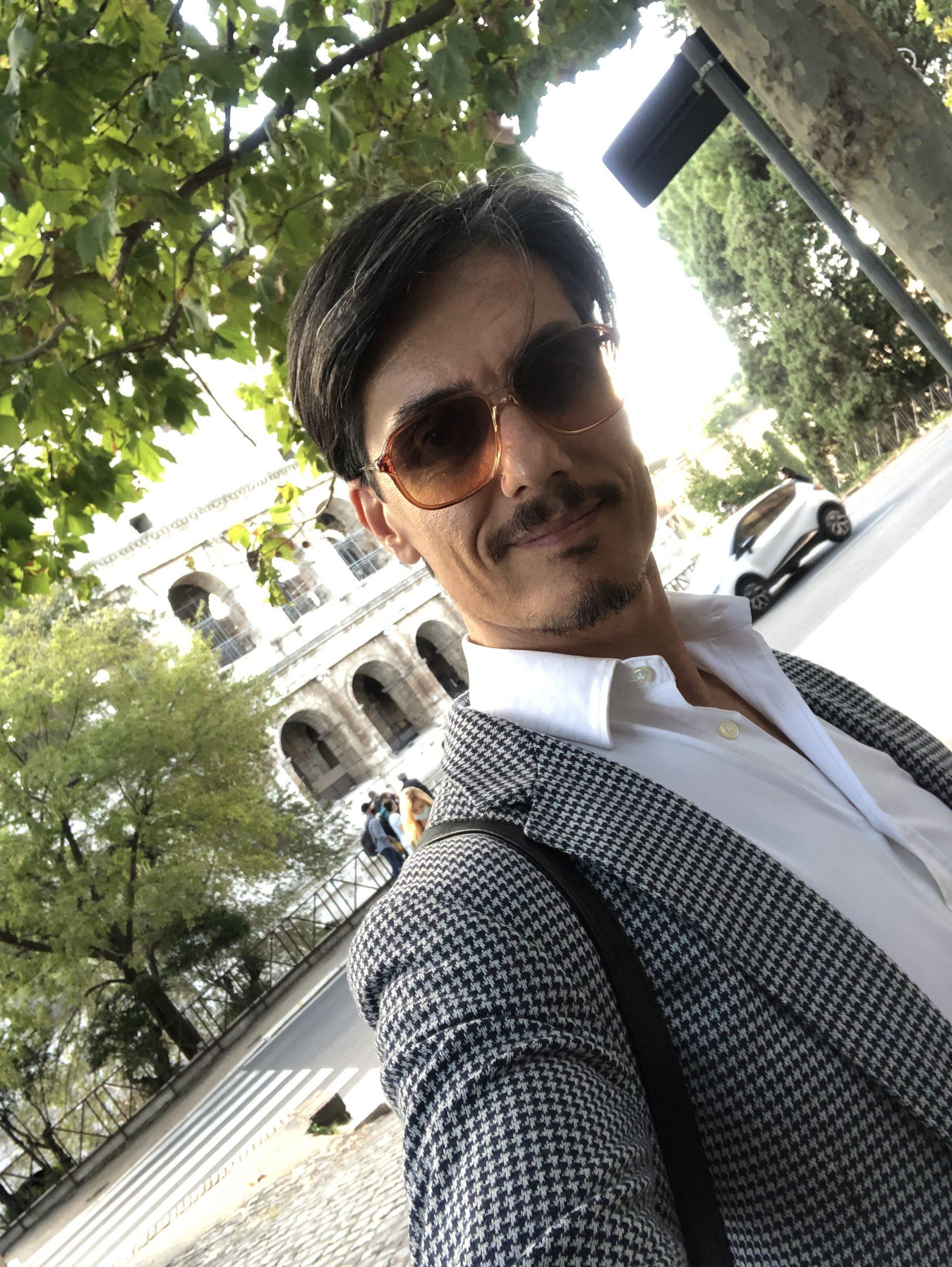 Fabrizio Lombardi
