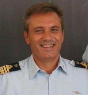 Salvatore D'Amuri