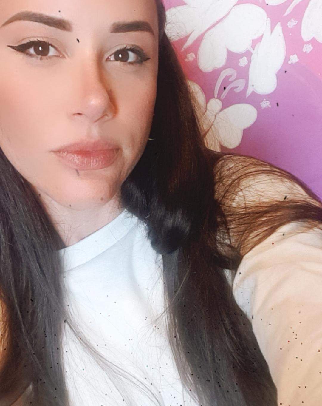 Melania Lapolla
