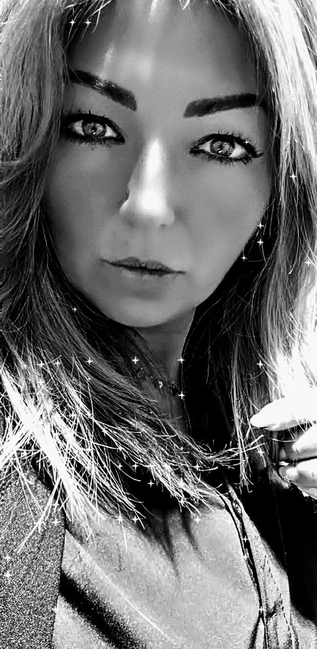 Lory Dipalma